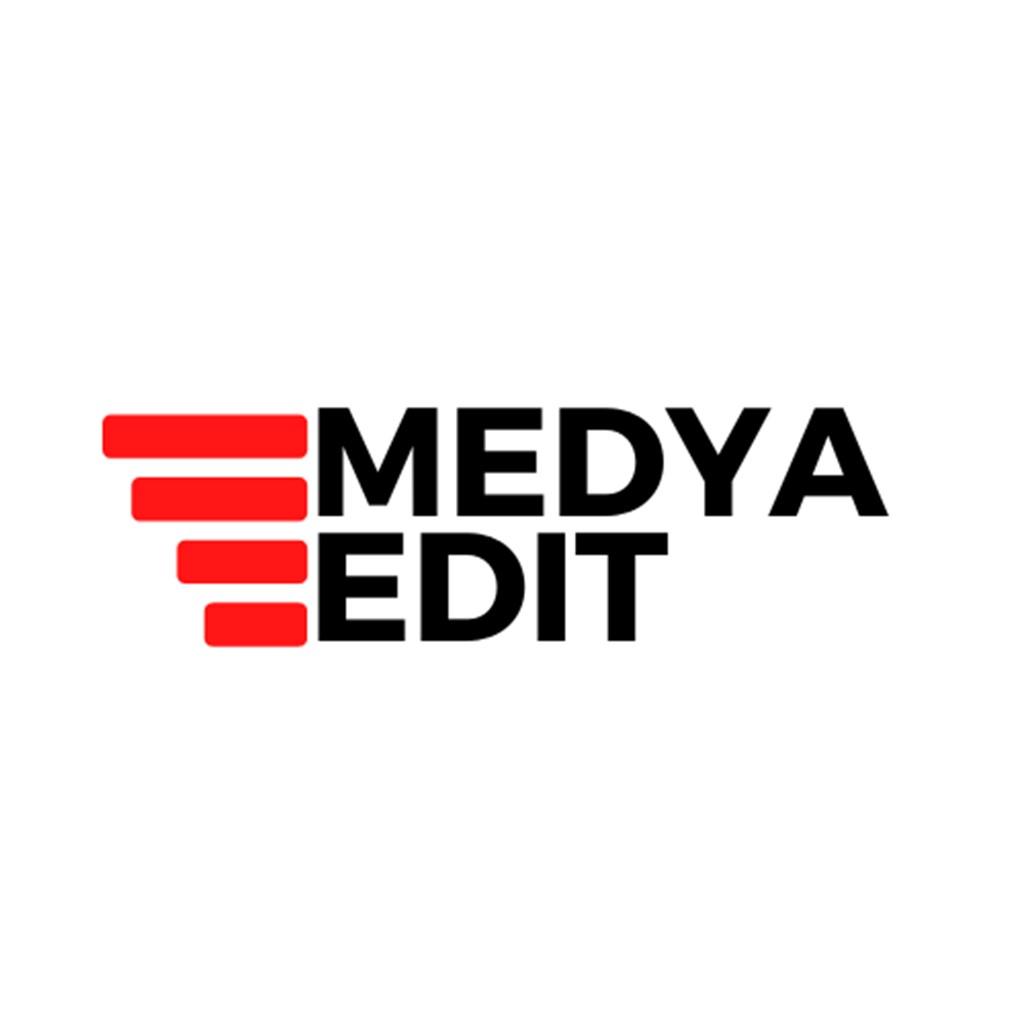 Medya Edit